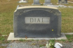 Amy <i>Phillips</i> Dial