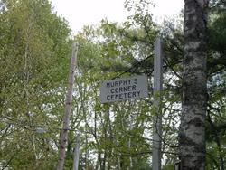 Murphys Corner Cemetery