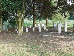 Gaylord Family Cemetery