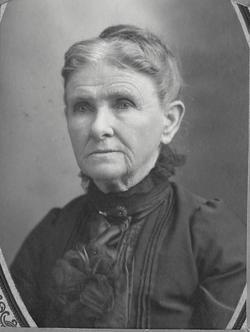 Elizabeth A <i>Dearth</i> Gustin