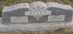 James Guthrie Allen