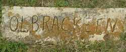 O L Brackeen