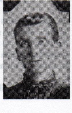 Nancy Fielding <i>Briggs</i> Birkinshaw