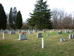 Dublin Southern Cemetery