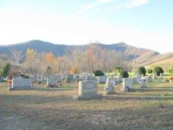 Flower Gap Church Cemetery
