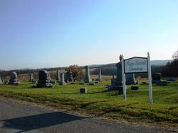 Keene Summit Cemetery
