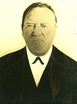 Robert S. Elder