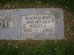 Angela <i>Garuffi</i> Lore
