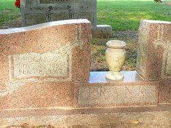 Edgar George Frank