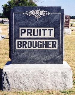Ernest L. Brougher