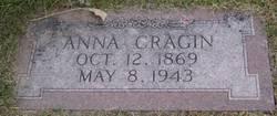 Anna Cragin