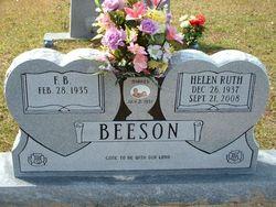 Helen Ruth <i>Loper</i> Beeson