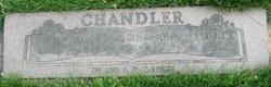 John Frederick Chandler