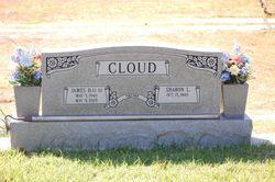 James Douglas Cloud