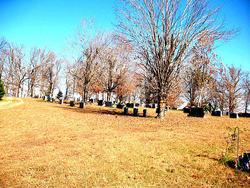 Auman Cemetery
