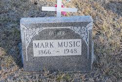 Mark Manley Music
