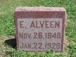 E Alveen