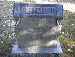 Hiram G. Blanchard