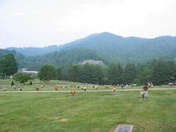 Garrett-Hillcrest Memorial Park