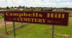 Campbells Hill Cemetery