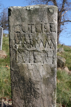 Cutliff Harman