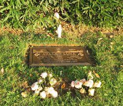 Tanya Guadalupe Ayala