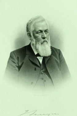 Jonathan Sawyer