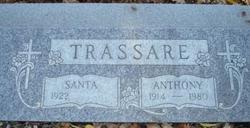 Anthony Trassare