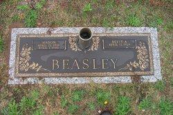 Mason Beasley