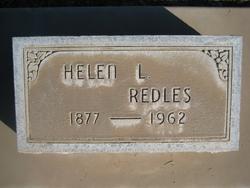 Helen L. Redles