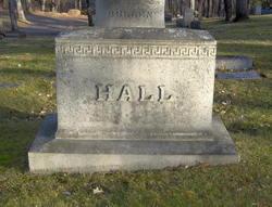 Osee Matson Hall