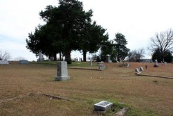 White Mound Cemetery