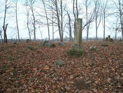 Glendenning Cemetery