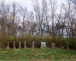 McNay Cemetery