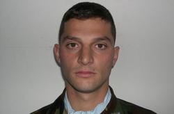 Massimo Vitaliano