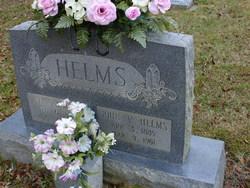 John Van Helms
