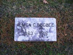 Almon C. Bugbee