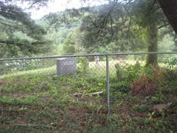 Jarvis Cemetery