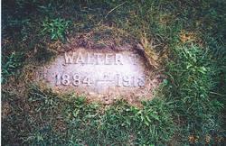 Walter Truman Beegle