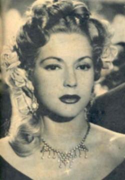 El nombre de Isabel de Castro puede designar a los siguientes individuos: - 12477443_125899110595