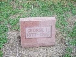 George H. Marley
