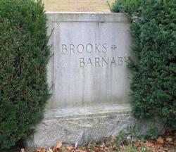 Lester Raymond Brooks