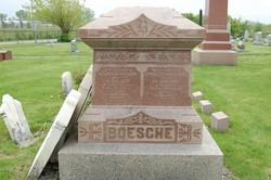 Stone Boesche