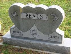 Becky L. Beals
