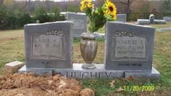 Charley E. Hughey