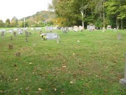 Boruff Cemetery