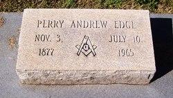 Perry Andrew Edge