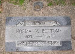Norma Viola Bottoms
