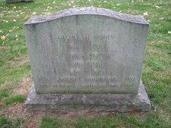 Marion A. <i>Smith</i> Batchelder