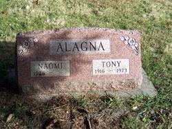 Tony Alagna